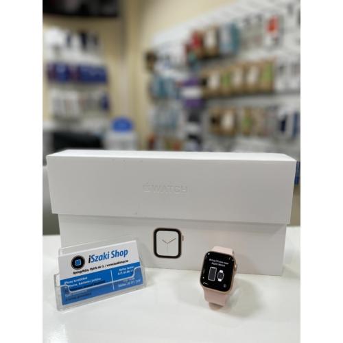 Apple Watch Series 4 40MM Arany