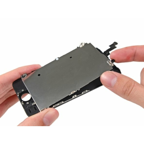 iPhone 5/5S/SE Kijelző csere
