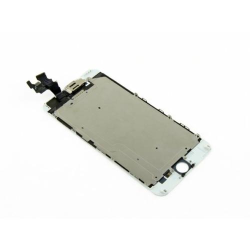 iPhone 6 Plus kijelző csere