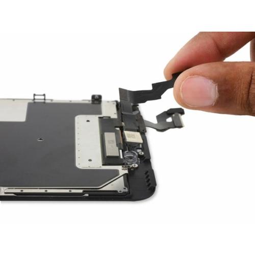 iPhone 6s Plus Előlapi kamera csere