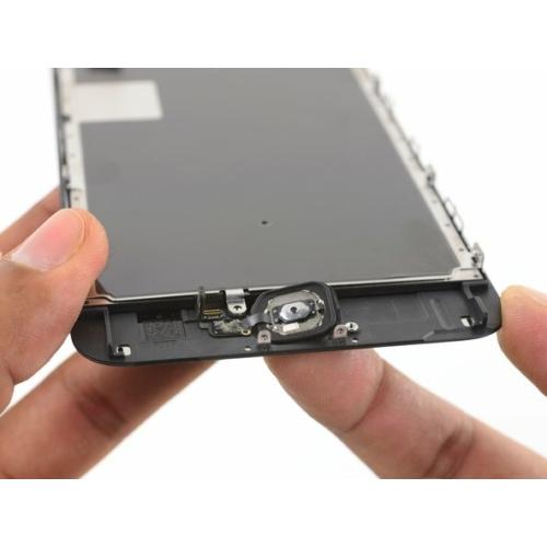 iPhone 6s Plus Home gomb csere