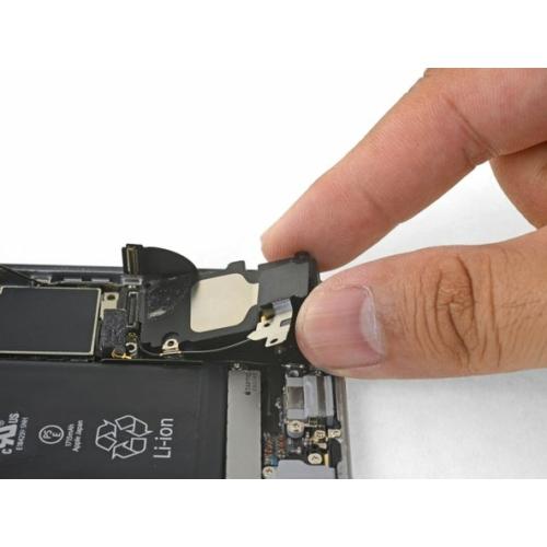 iPhone 6s Csengőhangszóró csere