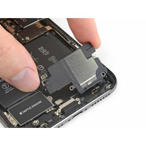iPhone XS Max csengőhangszóró csere