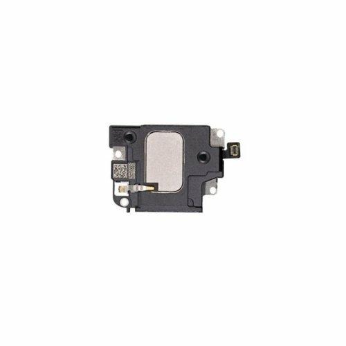 iPhone 11 Pro Max csengőhangszóró csere