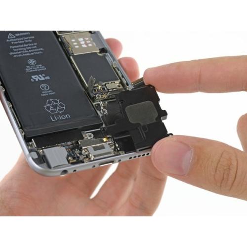iPhone 6 Csengő hangszóró csere
