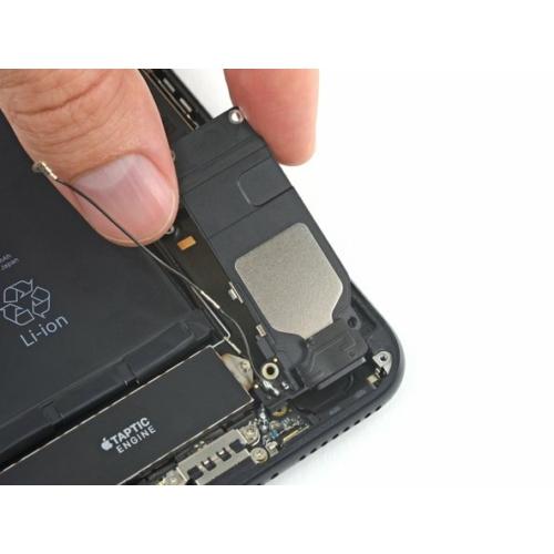 iPhone 7 Plus Csengőhangszóró csere