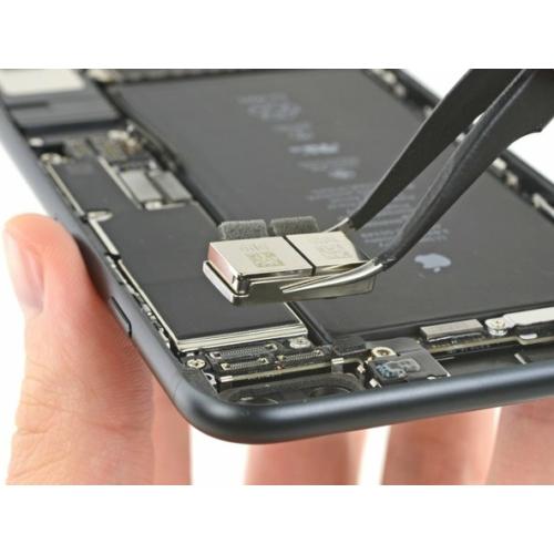 iPhone 7 Plus Hátlapi kamera csere