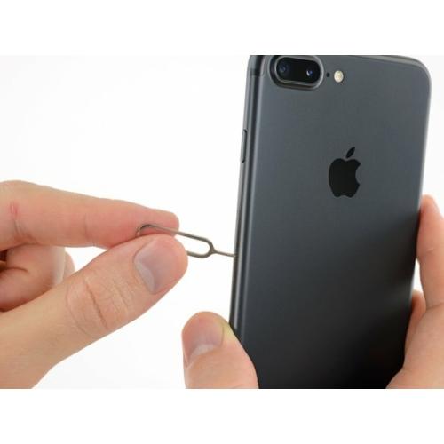 iPhone 7 Plus Ház csere