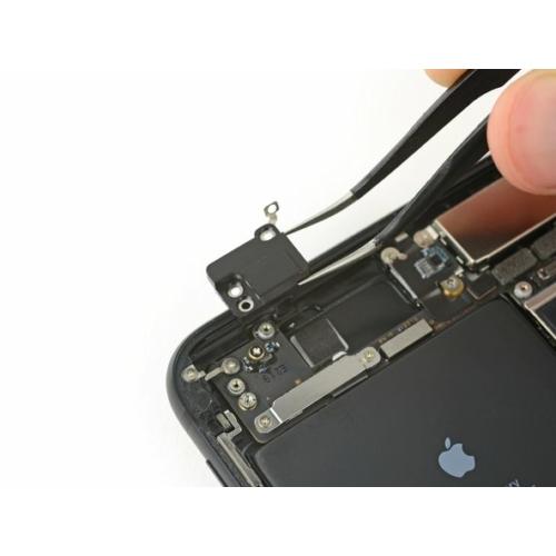 iPhone 7 Plus Wi-Fi antenna csere