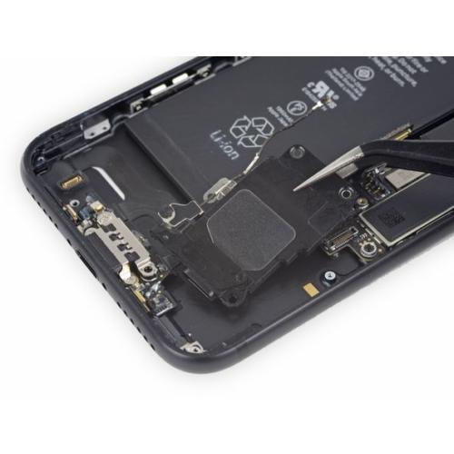 iPhone 7 Csengőhangszóró csere