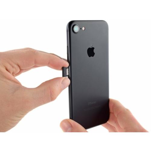 iPhone 7 Ház csere