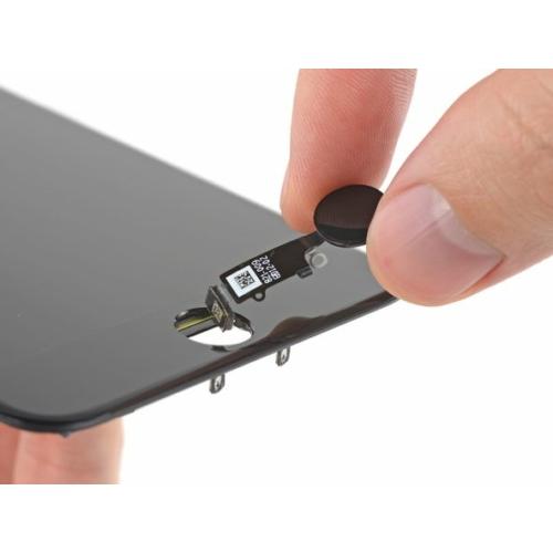 iPhone 7 Home gomb javító szett