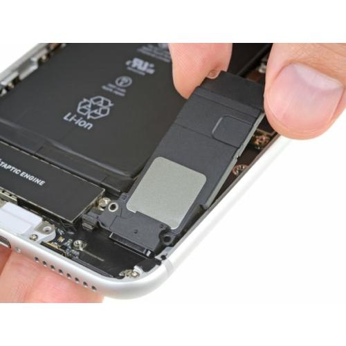 iPhone 8 Plus Csengőhangszóró csere
