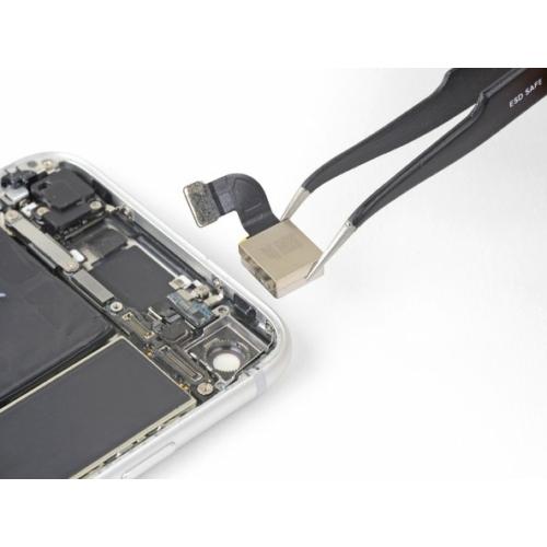 iPhone 8 Hátlapi kamera csere