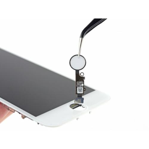 iPhone 8 Plus Home gomb javító szett