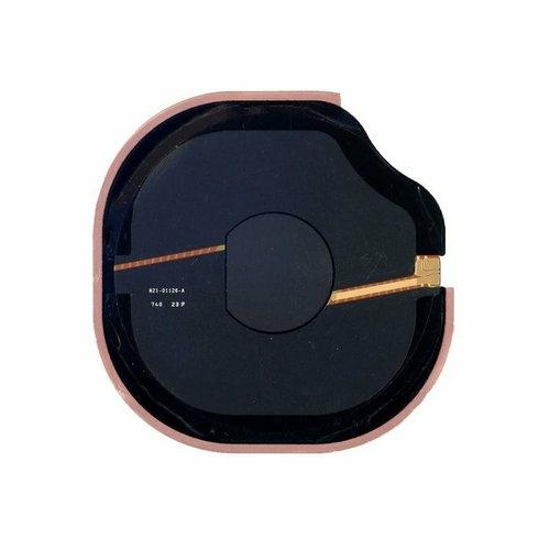 iPhone XR vezeték nélküli töltőmodul csere