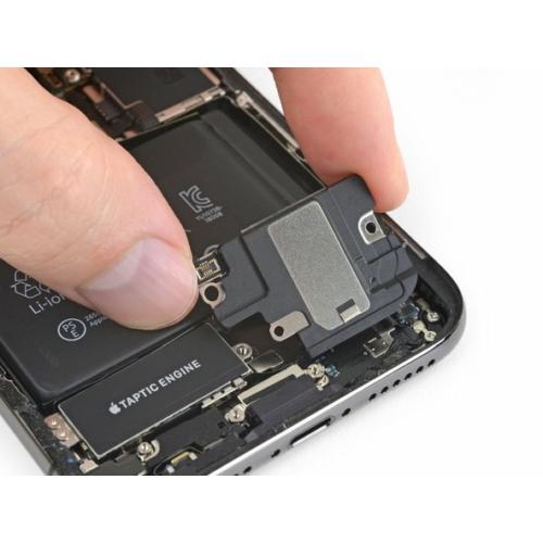 iPhone XS csengőhangszóró csere