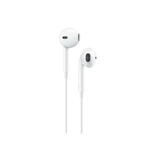 Apple Earpods with 3.5mm Headphone Plug, mnhf2zm/a