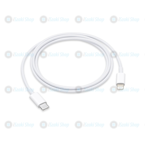 Apple Lightning to USB-C Cable (2 m), mkq42zm/a