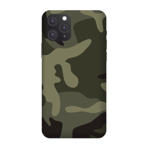 D-04 Hátlapi egyedi decor védő fólia, iPhone készülékekre