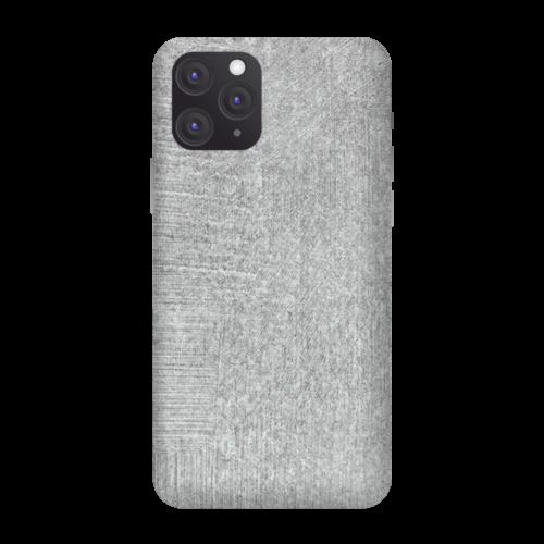 E-1 Hátlapi egyedi decor védő fólia, iPhone készülékekre