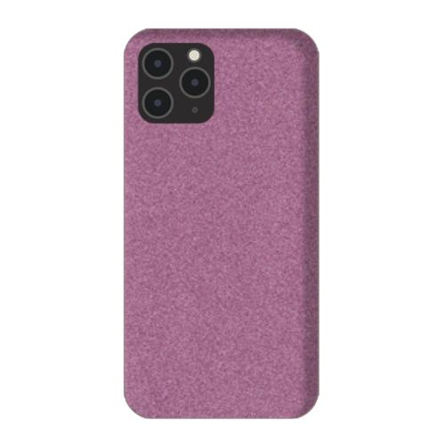 Pink Hátlapi egyedi decor védő fólia, iPhone készülékekre