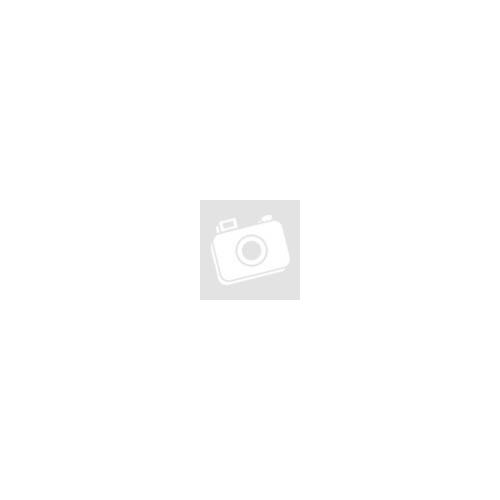 Forcell Zero Waste, BIO Környezetbarát telefontok iPhone 7/8/SE 2020 fekete