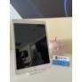 Kép 1/2 - Apple iPad 7.Gen 32GB Wifi+Cellular Ezüst
