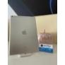 Kép 2/2 - Apple iPad 7.Gen 32GB Wifi+Cellular Ezüst