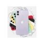 Kép 4/5 - Apple iPhone 11 256GB Mobiltelefon Purple MHDU3GH/A