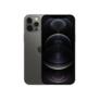 Kép 1/8 - Apple iPhone 12 Pro Max 256GB Mobiltelefon Graphite MGDC3GH/A