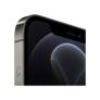 Kép 3/8 - Apple iPhone 12 Pro Max 256GB Mobiltelefon Graphite MGDC3GH/A