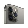 Kép 4/8 - Apple iPhone 12 Pro 256GB Mobiltelefon Graphite MGMP3GH/A