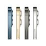 Kép 7/8 - e iPhone 12 Pro Max 256GB Mobiltelefon Pacific Blue MGDF3GH/A