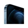 Kép 4/8 - Apple iPhone 12 Pro 128GB Mobiltelefon Pacific Blue MGMT3GH/A