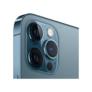 Kép 3/8 - e iPhone 12 Pro Max 256GB Mobiltelefon Pacific Blue MGDF3GH/A