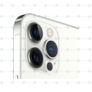 Kép 3/8 - Apple iPhone 12 Pro 128GB Mobiltelefon Silver MGML3GH/A
