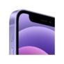 Kép 3/7 - Apple iPhone 12 mini 128GB Mobiltelefon Purple MJQG3GH/A