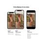 Kép 7/7 - Apple iPhone 12 128GB Mobiltelefon Green MJNP3GH/A