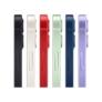 Kép 6/7 - Apple iPhone 12 64GB Mobiltelefon Purple MJNM3GH/A