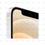 Kép 3/7 - Apple iPhone 12 128GB Mobiltelefon White MGJC3GH/A
