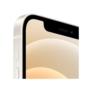 Kép 3/7 - Apple iPhone 12 mini 128GB Mobiltelefon White MGE43GH/A