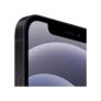Kép 3/7 - Apple iPhone 12 mini 64GB Mobiltelefon Black MGDX3GH/A
