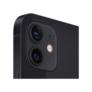 Kép 4/7 - Apple iPhone 12 mini 128GB Mobiltelefon Black MGE33GH/A