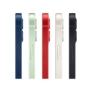 Kép 6/7 - Apple iPhone 12 256GB Mobiltelefon Green MGJL3GH/A
