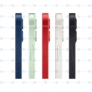 Kép 6/7 - Apple iPhone 12 mini 256GB Mobiltelefon Blue MGED3GH/A