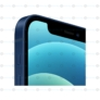 Kép 3/7 - Apple iPhone 12 mini 256GB Mobiltelefon Blue MGED3GH/A