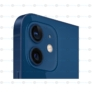 Kép 4/7 - Apple iPhone 12 64GB Mobiltelefon Blue MGJ83GH/A