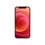 Kép 2/7 - Apple iPhone 12 mini 256GB Mobiltelefon RED MGEC3GH/A