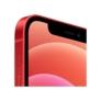 Kép 3/7 - Apple iPhone 12 mini 64GB Mobiltelefon RED MGE03GH/A